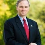 Rep. Randy Forbes (R-VA)