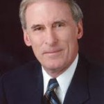Sen. Dan Coats (R-IN).