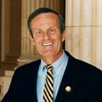 Todd Akin for Senate