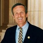 Todd Akin for Senate