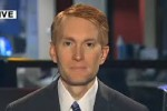 Congressman Lankford wins GOP primary to replace Sen. Tom Coburn.