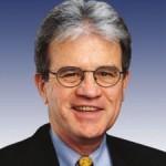 Senator Tom Coburn (R-OK).
