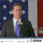 SantorumJellyBellyForeignPolicy
