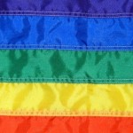 GayflagLG