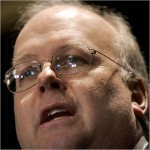 Karl Rove is an enemy of social conservatives.
