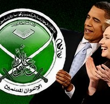 Obama loves Islam