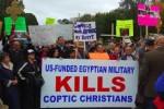 CopticChristiansEgypt