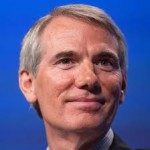 RobPortman
