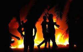 BenghaziAttack