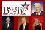 CurtisBosticEndorsments