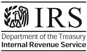 The IRS is Obama's tool to harass and silence conservatives.