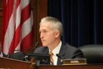 "Congressman Trey Gowdy (R-SC) doesn't put up with ""talking point"" lies by Obamunists under oath."