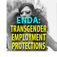 ENDATransgender