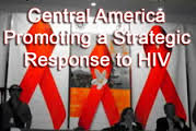 CentralAmericaHIV