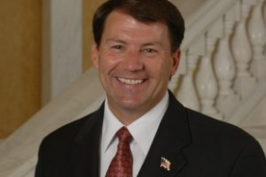 GING-PAC endorses Mike Rounds for U.S. Senate.