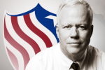 Congressman Paul Broun is running for the U.S. Senate.