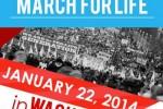 TedCruzMarchForLife2014