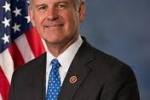 Congressman Bradley Byrne (R-AL).