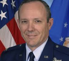 Retired Air Force Colonel Rob Maness is our pick to defeat Sen. Mary Landrieu.
