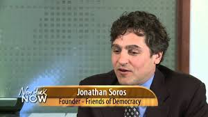 JonathanSoros