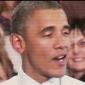 ObamaRockyMountainHeist