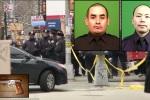 CopsKilledNYPD2014