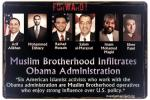 MuslimBrotherhoodInfiltration