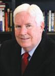 Craig Huey for Congress